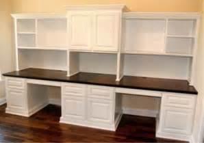 Custom Made Office Desk Made Home Office By Dk Kustoms Inc Custommade