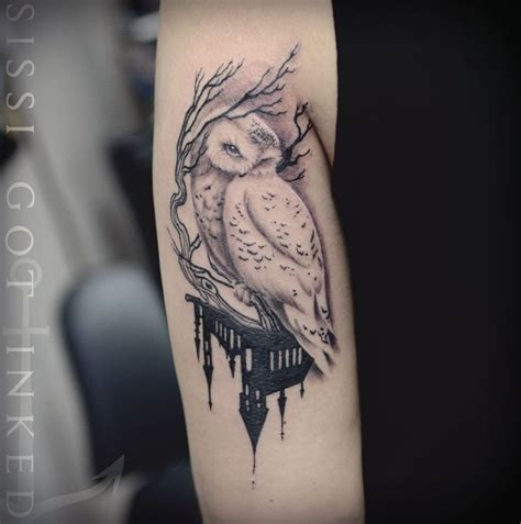 hedwig tattoo 25 best ideas about hedwig on hedwig