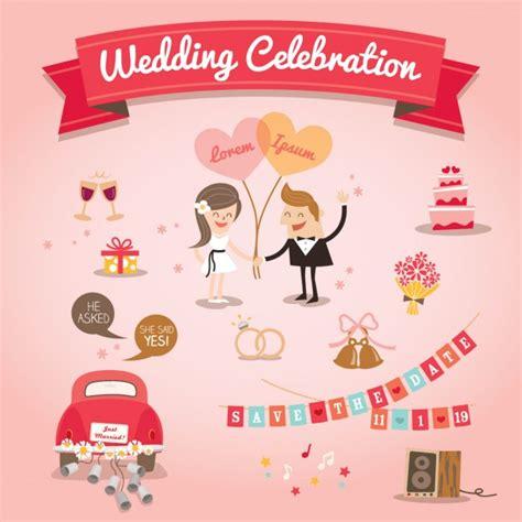 clipart matrimonio gratis anillos de boda fotos y vectores gratis