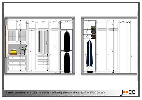 Width Of Walk In Closet by Bedroom Closet Design Home Design Ideas