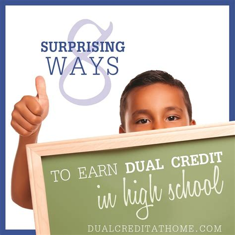Dual Credit At Home by Becky Muldrow The Dual Credit At Home Team Author At