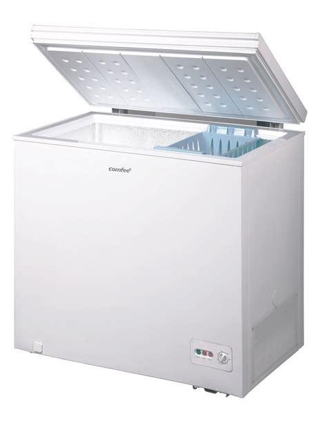 congelatori a cassetti prezzi migliore congelatore a pozzetto opinioni e prezzi