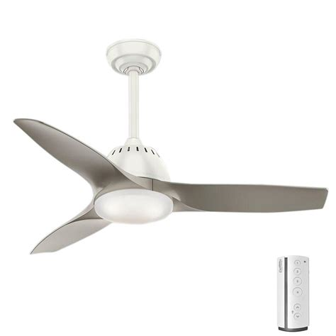 cozette indoor ceiling fan imports cozette collection 24 in indoor satin