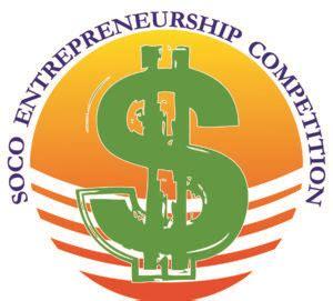 Csu Pueblo Mba by Southern Colorado Entrepreneurship Competition Aims To