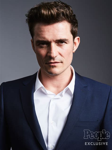 orlando bloom from orlando bloom is single and enjoying it after katy perry