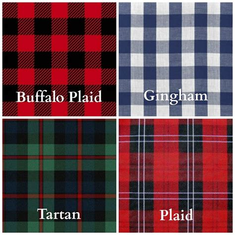 tartan vs plaid 880 best images about mad for plaid on pinterest ralph