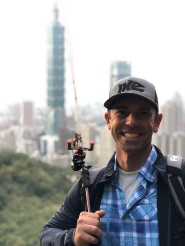 fish my city with mike iaconelli to premier on nat geo in