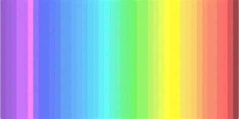 cara membuat curan warna ungu tes buta warna ada berapa warna pada gambar ini