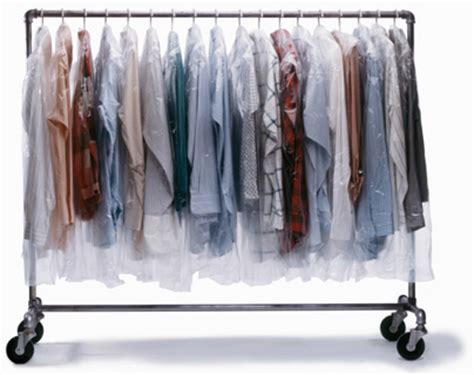 Costume Racks by Home Website Of Rugbymilo26
