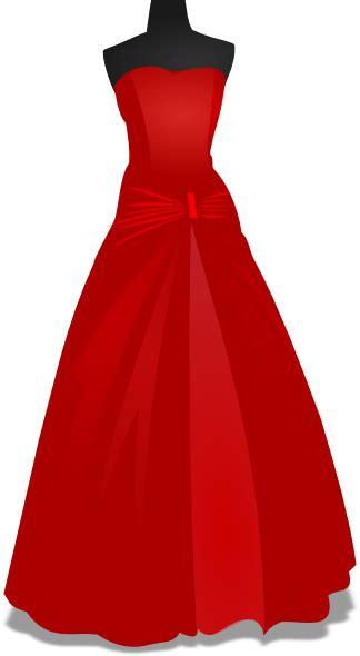 wedding dress on hanger clipart clipart suggest