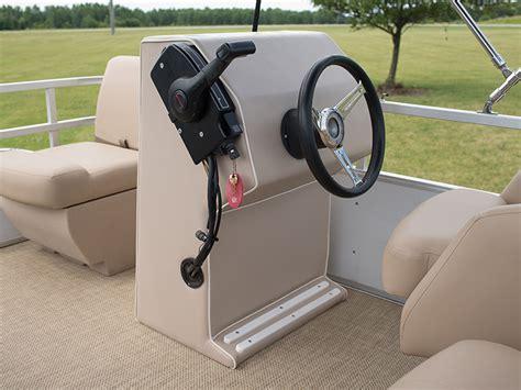 pontoon upholstery repair pontoon seat repair suamaytinh24h info