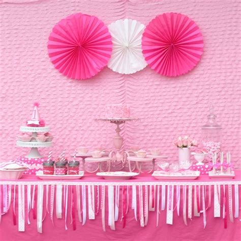 Baby Shower Table Decor by Baby Shower Table Decoration Baby Shower Decor