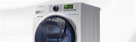 Waschmaschine Und Trockner 662 by Samsung Ww12k8402ow Eg Waschmaschine Fl A 141 Kwh