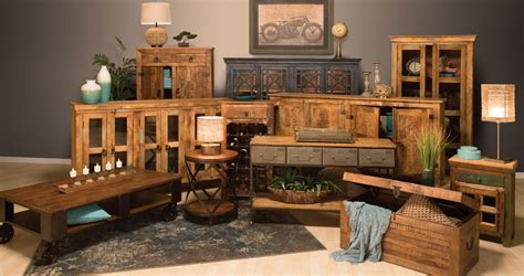 Steinhafels Furniture by Steinhafels Home Decor And Accent Furniture