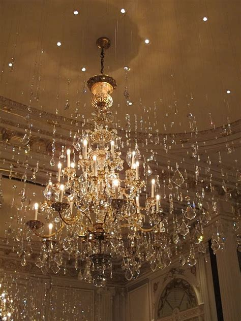 Sparkly Chandelier 1000 Images About This Light Of Mine On Pinterest