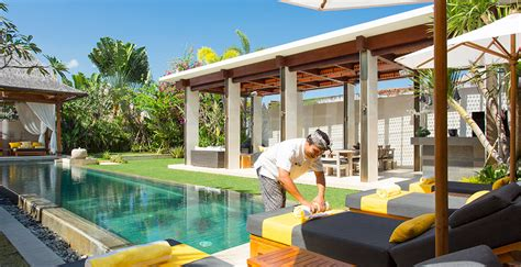 seminyak 6 bedroom villa villa lilibel 6 bedroom villa seminyak bali