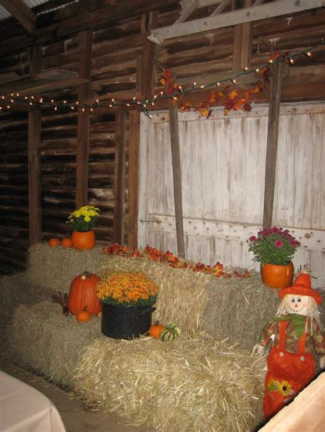 barn theme decorations 1000 images about barn on indoor