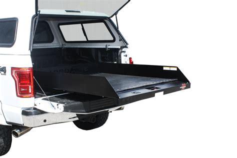 cargo ease titan series heavy duty cargo slide cargo ease commercial cargo slides