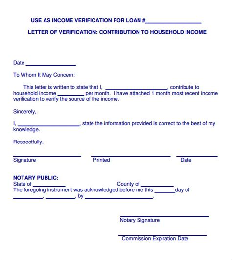 proof of auto insurance template free proof of auto insurance template free template business