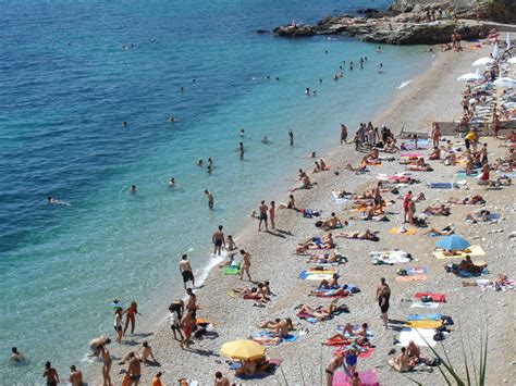best of dubrovnik the best dubrovnik beaches croatia travel time out croatia