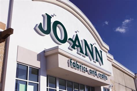 joann fabric coupon for joann fabric 2017 2018 best cars reviews