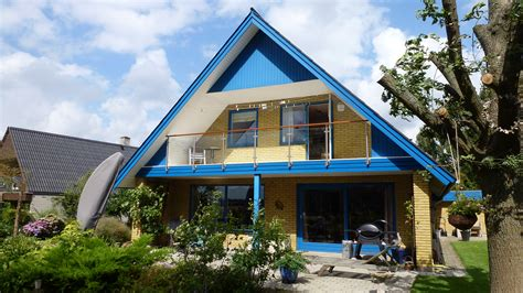 balkongeländer ideen luxus balkon handlauf haus design ideen