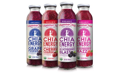 Nature S Energy Organic Chia Seeds 250g Chiaseeds Mexico 250 Gr Gram chia energy drink organic chia seed energy beverages