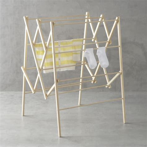 Clothes Drying Rack by Ikea Clothes Drying Rack Best Solution For Narrow Laundry Space Homesfeed
