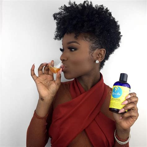 natural hairstyles on instagram 985 likes 12 comments teamnatural teamnatural on