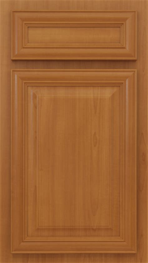 Thermofoil Cabinet by Thermofoil Colors Thermofoil Cabinet Color Ideas