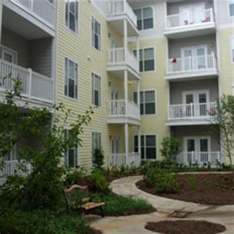 East Broad Apartments Athens Ga 909 Broad 23 Photos Apartments 909 E Broad St