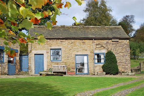 Cottages Derby by Cool Cottages In Derbyshire And The Peaks In