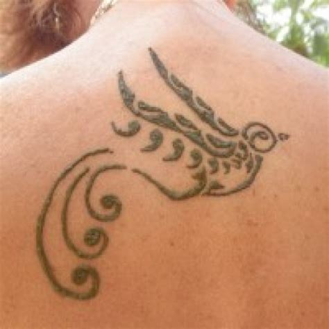 where to get a henna tattoo in hawaii hire mehndi henna artist in haiku hawaii
