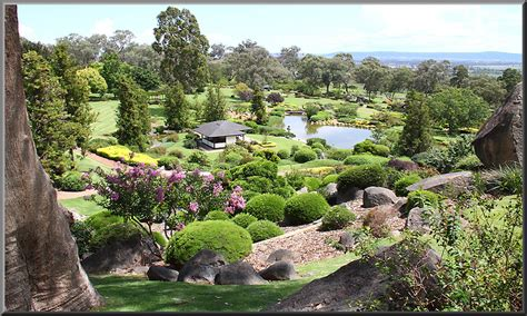 the japanese garden woodley park the japanese garden japanese gardens of australia japanese gardening
