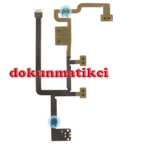 Flexibel On Volume Konektor Samsung P600 P601 apple ipad 2 on of volume flex 3g modeli