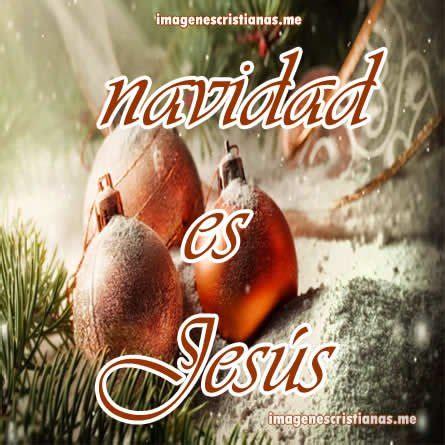 imagenes la navidad es cristo frases de navidad cortas navidad es jesus imagenes
