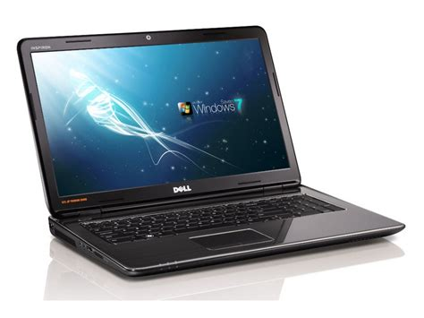 Laptop Dell Inspiron Cool Wallpapers Dell Inspiron N5010 Laptop