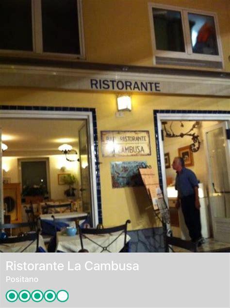 best restaurants in positano italy 25 best ideas about positano restaurant on