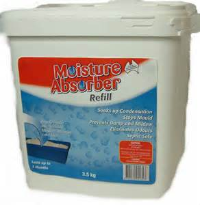 Air Fresheners For Basements Moisture Absorbents Air Fresheners Air Sponge