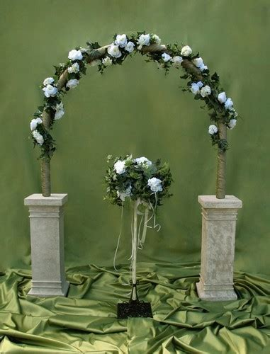 Wedding Arch Hire Nz by Wedding Arch Quot Rosa Quot For Hire Rent Or Rental In
