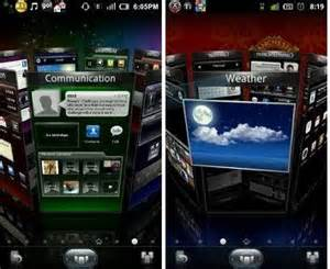 spb shell 3d apk free spb shell 3d apk serba serbi android
