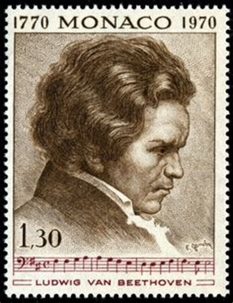 beethoven biography french 1000 images about musician sts on pinterest