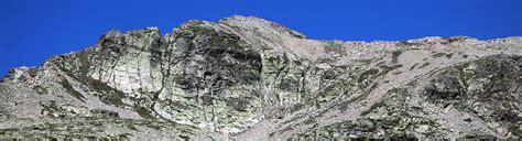 meteo colle di tenda rocca dell abisso dal colle di tenda