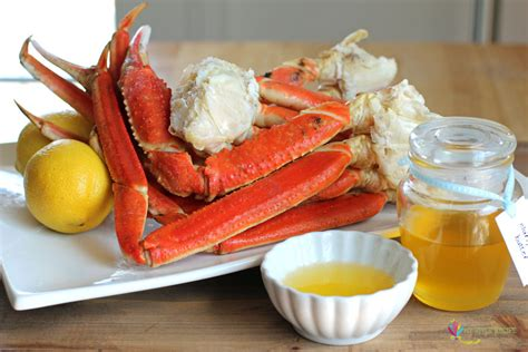 types of crab caught on deadliest catch types of crab caught on deadliest catch