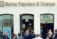 pop vicenza filiali mutui e prestiti la rete esterna di bpvi in arrivo