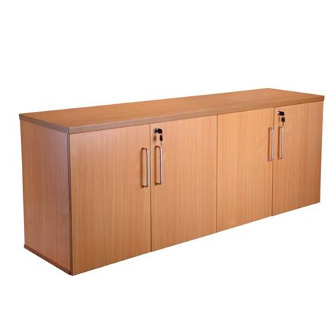 credenza unit door credenza unit executive storage unit two