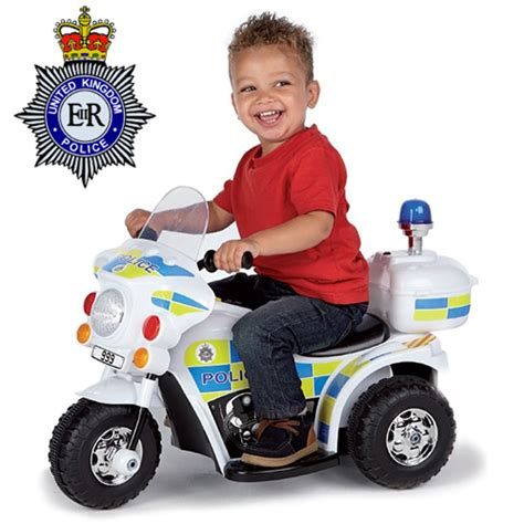for kids police vs mega pink 12v electric quad bike for kids 163 169 95 kids