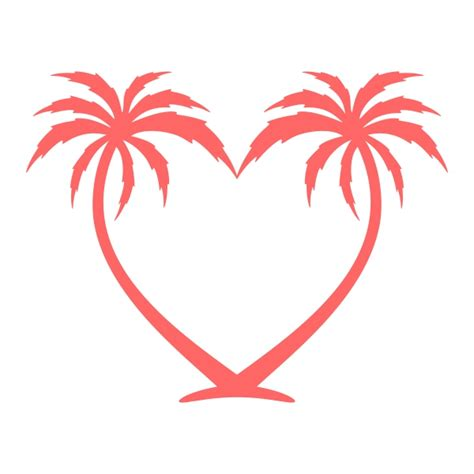 palm tree svg palm tree cuttable design