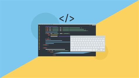 python programming for beginners learn python in one day python python for dummies python crash course books python programming for beginners learn python in one day
