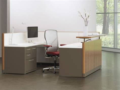 allsteel office furniture pin by allsteel on systems